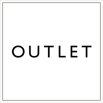 「OUTLET