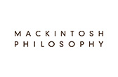 MACKINTOSH PHILOSOPHY WOMENS