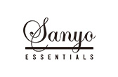 SANYO Essentials